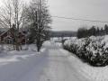 Vintergrusväg